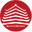 博雅方略文旅集团——旅游策划_旅游规划_旅游投资_景区运营_智慧旅游