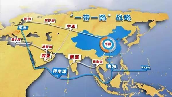 新加坡旅游景点分布